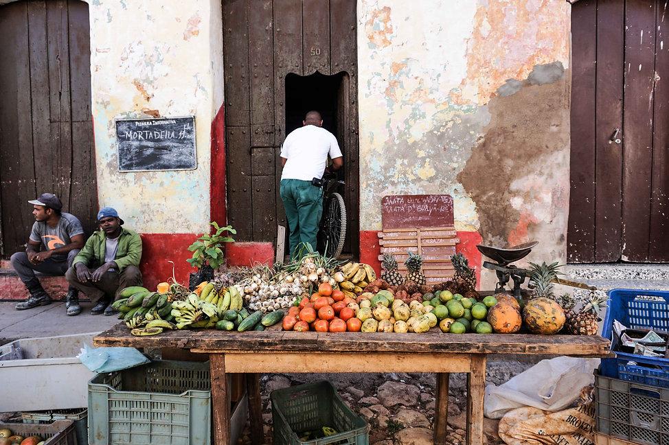 cuba_trinidad_color.jpg