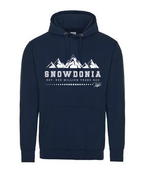 HOODIE - SNOWDONIA - 2019.jpg