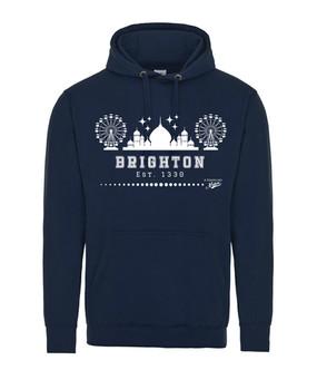 HOODIE - BRIGHTON - 2019.jpg