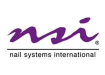nsi-nails-int-logo-2011.png