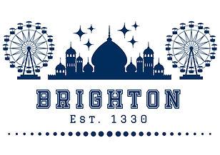 Brighton-Navy.jpg