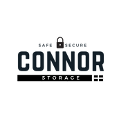 Connor Storage (1).png