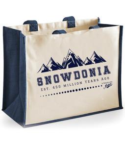 SHOPPER BAG - SNOWDONIA - 2019.jpg