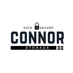 Connor Storage.png