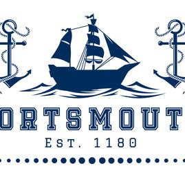 PORTSMOUTH-Navy.jpg