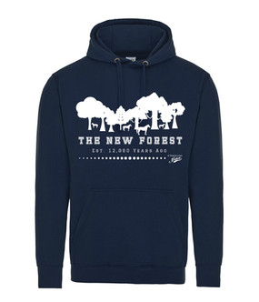 HOODIE - THE NEW FOREST - 2019.jpg