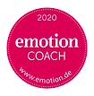 Emotion_coach_2020_online.png