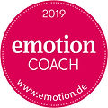 Emotion_coach_2019.jpg