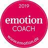 Emotion_coach_2019.jpg