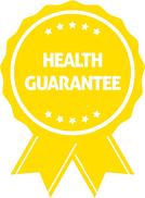 HEALTH_GUARANTEE.png