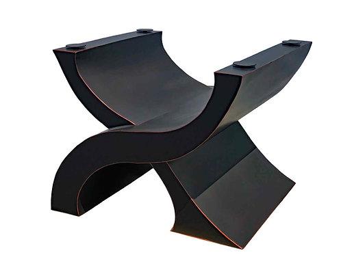 dining table base pedestal, pedestal table base, pedestal table base for granite, pedestal table base for glass