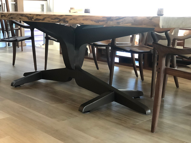 Lotus Dining Table.JPG