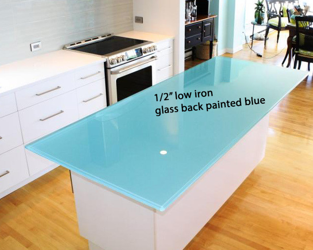 Ultra Clear Back painted blue.jpg