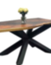 Monkeypod Cross table.jpg