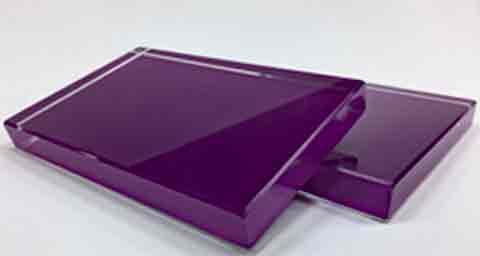 Backpainted-Glass.jpg