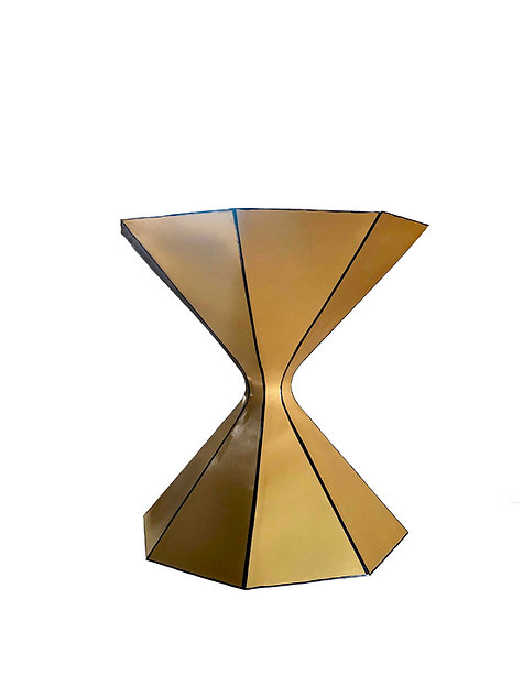 Hourglass Dining Table Base Metal.jpg