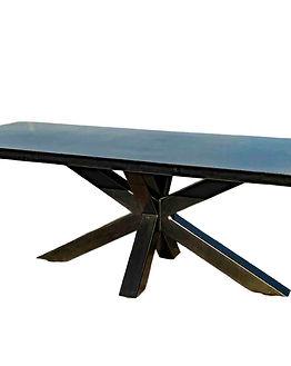 Industrial-Metal-Dining-Table.jpg