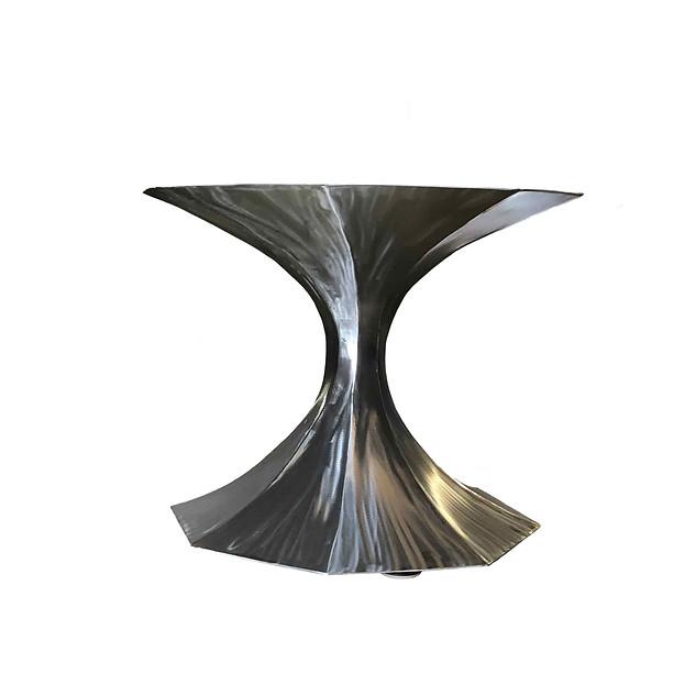 Saarinen Style Tulip Pedestal Base.jpg