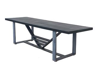 Luxury Metal Table.jpg