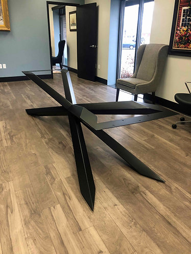 Modern Conference Table, custom conference table, conference table for sale, conference table with power, cool conference