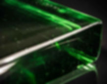 Grass-Sea-Glass.jpg