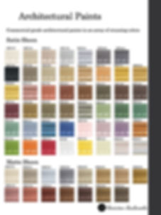ISW Architectural Paint Palette.jpg