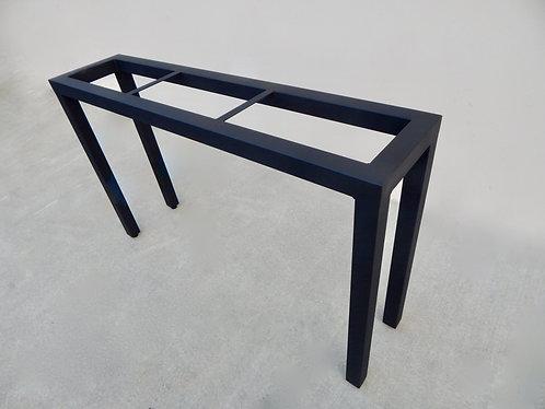 Parson Console Table