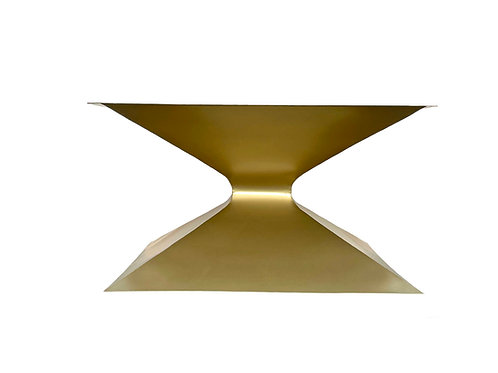 square dining table, large dining table, dining table pedestal, conference table, square meeting table, Boardroom table