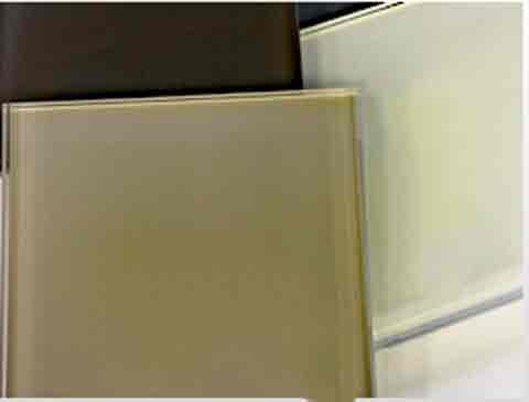 Backpainted-Glass-2.jpg
