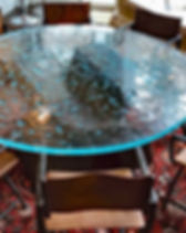 72'-Round-Glass-DIning-Table-Invictus-St