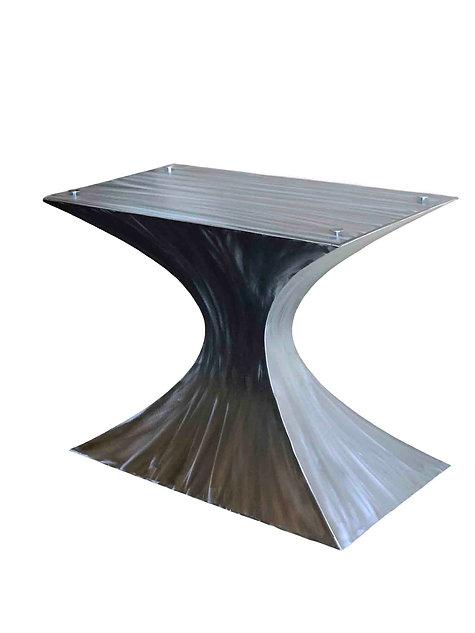 Dining Room Table Pedestal Base