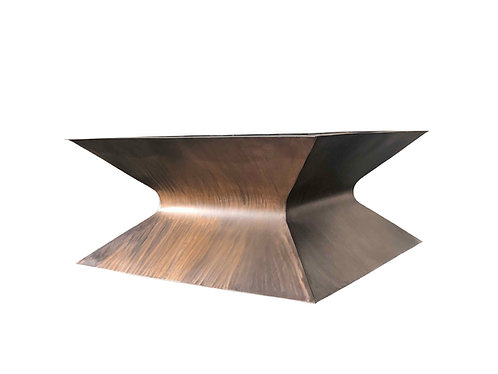 square dining table base, large conference table, dining table pedestal, hourglass, round dining table, square dining table