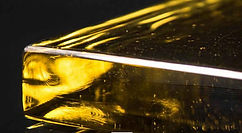 Light-Amber-Sea-Glass.jpg