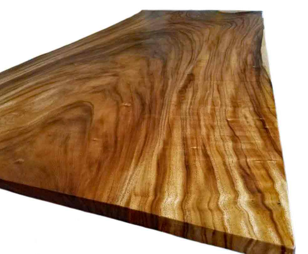 Redpoint Woodworks