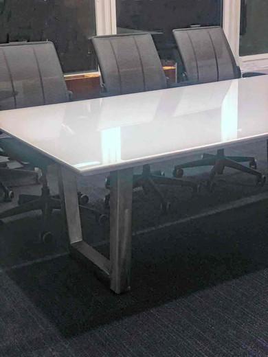 White-Backpainted-glass.jpg