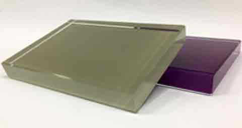 Backpainted-Glass-3.jpg