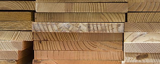 tabla-tablilla-tablo%C3%8C%C2%81n-madera