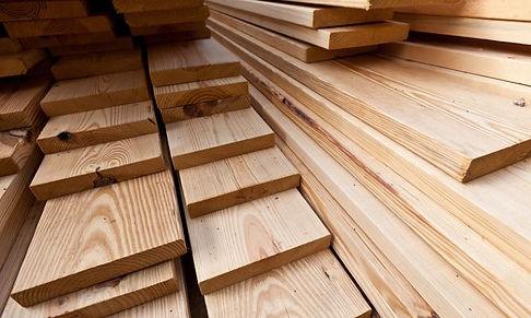madera-de-pino-blanco-1-668x400x80xX.jpg