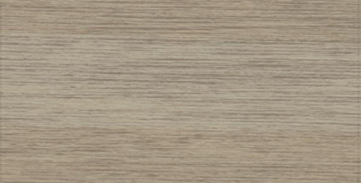 Sideline Grey Beige