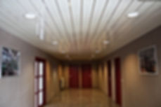 ceiling-panels-wall-cladding