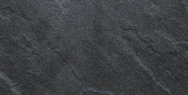 Wall Panels   Sicilian Slate -Matt