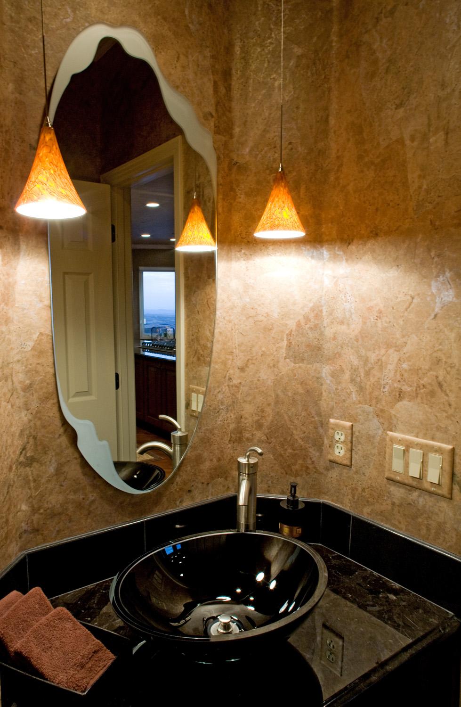 stunning-image-of-basement-bathroom
