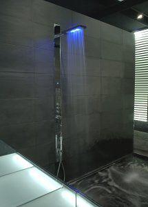 shower-panels-wet-wall-panels-splash