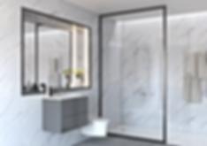 shower wall panel,