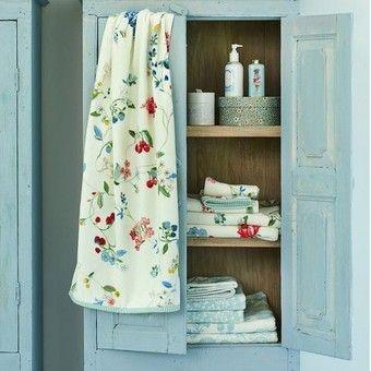 bathroom towels perth, joondalup