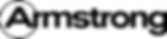 armstrong-floors-logo-png-transparent.pn