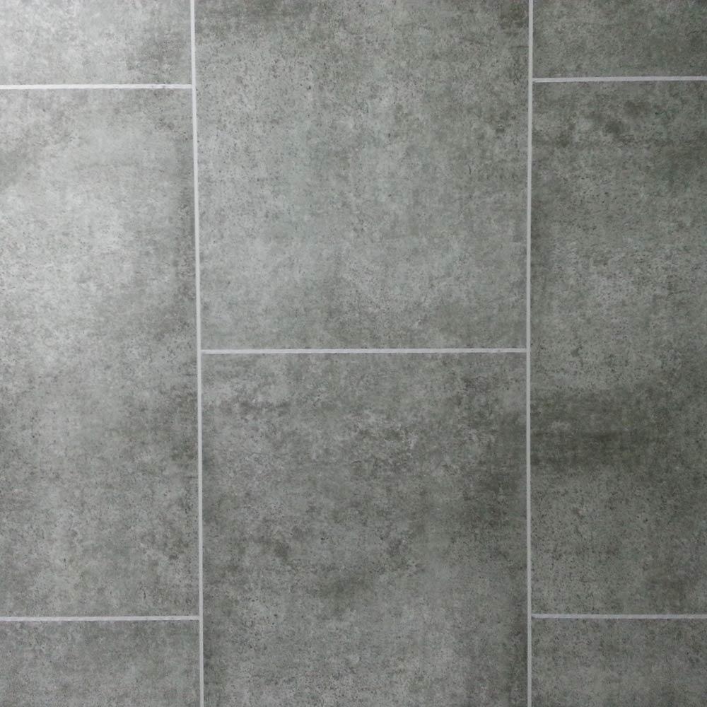 wall-panel-tile-effect_splashbacks