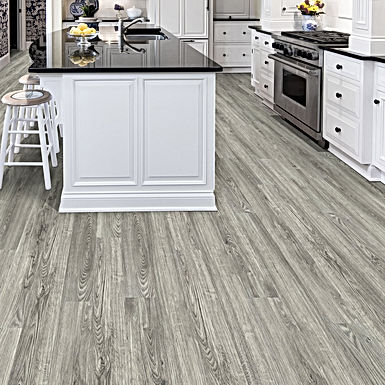 Mr Wet Wall Luxury Vinyl Plank Free In Home Quote