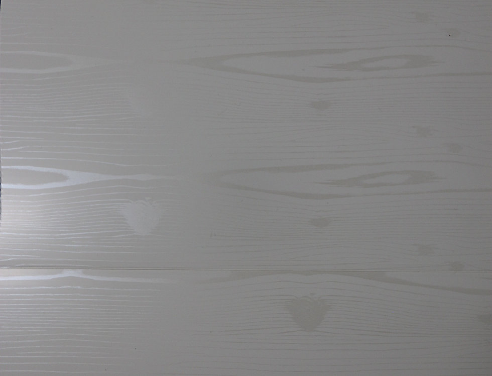 Ceiling Panels | White Ash   -                                 2700x250x5mm