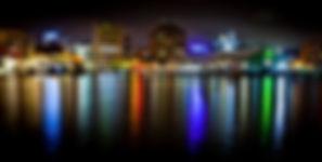 Hobart.jpg